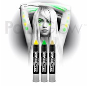 PaintGlow PaintGlow Multipack Paint stick 3in1