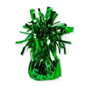 Comedia Ballongewicht groen folie
