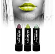 PaintGlow PaintGlow Multipack Glitter lipstick 3in1