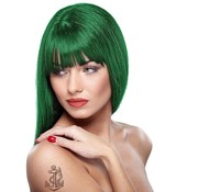 PaintGlow PaintGlow Rebellious Colours semi permanente haarverf 13 ml Voodoo Green