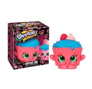 Funko Funko Shopkins Cupcake Chic