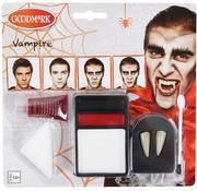 GOODMaRK GOODMaRK Vampire