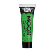 Moon Creations Moon-Creations Body & Face paint Groen