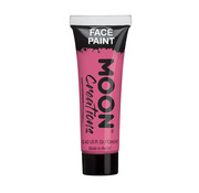 Moon Creations Moon-Creations Body & Face paint Roze