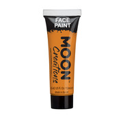 Moon Creations Moon-Creations Body & Face paint Oranje