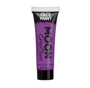 Moon Creations Moon-Creations Body & Face paint Paars