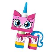 Lego LEGO® Minifigures Unikitty Series - Dessert Unikitty 7/12  - 41775