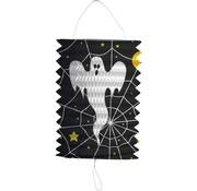 Folat Trek Lampion Spook