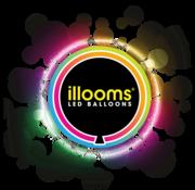 Illooms