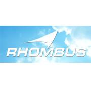 Rhombus Kites
