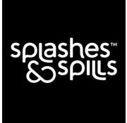 Splashes & Spills