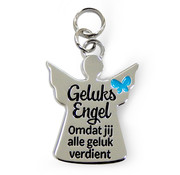 """Miko Charms for you """"Geluksengel 2"""""""