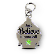 "Miko Charms for you ""Believe"""