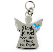 "Miko Charms for you ""Dank je wel"""