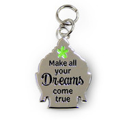 "Miko Charms for you ""Dreams"""