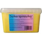 Joni's Winkel Suikerspinsuiker Ananas 1,5 kg