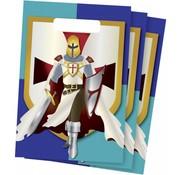 Haza Original Feestzakjes ridder 6 stuks
