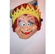 Joni's Winkel Masker Kinder Prinsessen