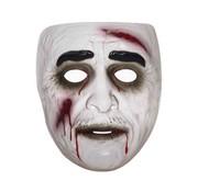 Folat Zombie masker man