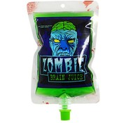 Joni's Winkel Drinkzak Zombie Brain Juice 250 ml