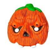 Folat Masker Pompoen