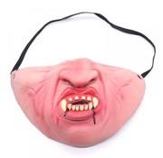 Joni's Winkel Kinder gezichtsmasker Vampier