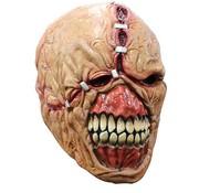 Ghoulish productions Masker Resident Evil™ Nemesis voor volwassenen