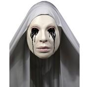 Trick Or Treat Studios Masker NUN Asylum American horror story™