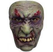 Masker Frankenstein
