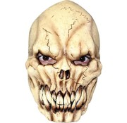 Masker Skull