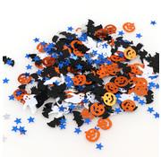 Joni's Winkel Confetti Halloween 14 Gr