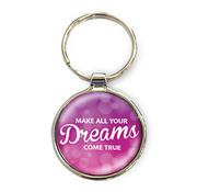 """Miko Luxe sleutelhanger """"Dreams"""""""