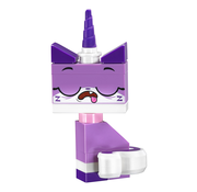 Lego LEGO® Minifigures Unikitty Series - Sleepy Unikitty 10/12 - 41775