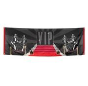Boland Banner VIP 220 x 74 cm