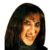 Ghoulish productions Ghoulish Latex Heksenneus ( Arruga Nose )