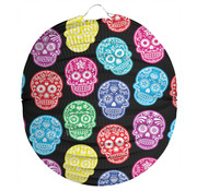 Folat Lampion Day of the dead