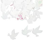 Folat Confetti Duifjes Parelmoer 14 gram