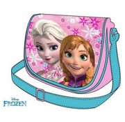 Disney Schoudertas Frozen
