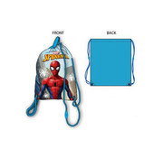 Disney Rugzak Marvel's Spiderman