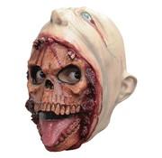 Ghoulish productions Masker Blurp Charlie Jr. voor volwassenen