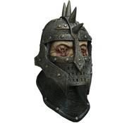 Ghoulish productions Masker Resident Evil™ Garrador voor volwassenen