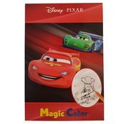 Disney Disney Toverblok Pixar