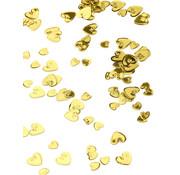 Folat Confetti Loving Hearts 14 Gr.