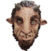 Ghoulish productions Masker Faun voor volwassenen