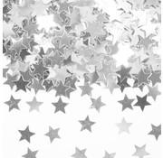 Haza Original Confetti Stars Zilver14 Gram