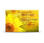 "Miko Magneet ""Mother & Daughter"""