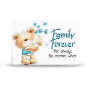 """Miko Magneet """"Family"""""""