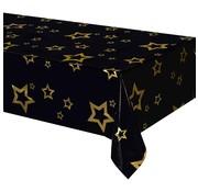 Boland Tafelkleed VIP 130 x 180 cm