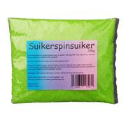 Joni's Winkel Suikerspinsuiker Kiwi 0,250 kg