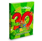 """Miko Spellen """"Leeftijdenspel 30+"""""""